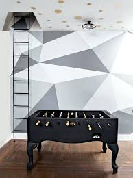 home designs unlimited floor plans geometric wall paint designs geometric wall painting ideas fine home