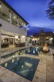 491 best pools spas u0026 tubs images on pinterest pool spa