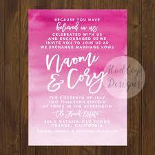 sample wedding invitations wording wedding invitation templates