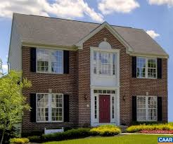 forest lakes homes for sale in charlottesville