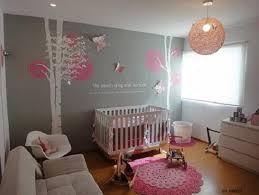 deco chambre bebe fille gris décoration deco chambre bebe fille gris 92 argenteuil