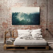 new big wall art decor remodel interior planning house ideas