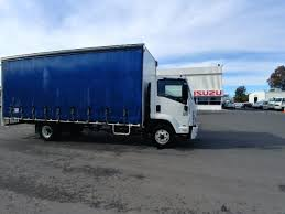 2008 isuzuf series frr 500 amt long truck for sale in wodonga