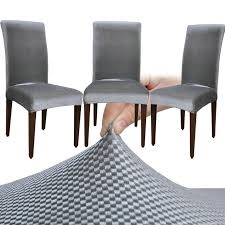 buy chair covers chic outdoor wicker chair covers popular velvet chair covers buy