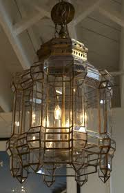 Carriage Lights Lowes by Lowes Portfolio Pendant Light Tequestadrum Com