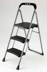 22 ft ladder home depot black friday sale recalled products sold by home depot after recalls were announced
