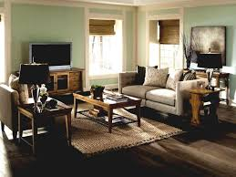 home furniture interior design modern country living room furniture rn home decor ideas dicko
