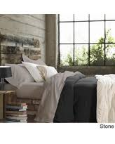 1000 Thread Count Comforter Sets Great Deals On 1000 Thread Count Sheets