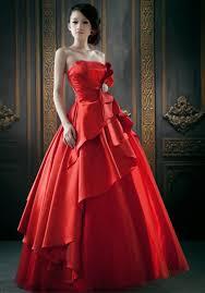 wedding dress wholesale wedding dress evening dress korean bra toast clothing prom