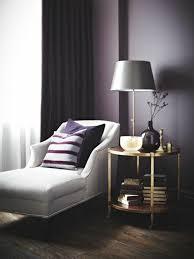 peinture prune chambre attrayant peinture prune chambre 0 80 id233es dint233rieur pour