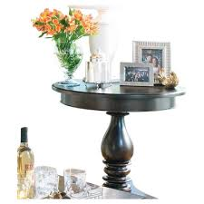 Paula Deen Dining Room Paula Deen Home Paula Deen Home End Table U0026 Reviews Wayfair