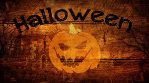 halloween hd wallpapers 1080p new wallpaper for halloween