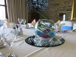 wedding reception table decorations 36 dining table centerpiece ideas table decorating ideas