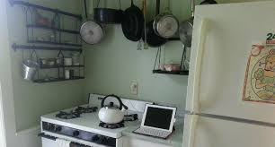 empty kitchen wall ideas 10 small kitchen ideas you wish you d thought of earlier