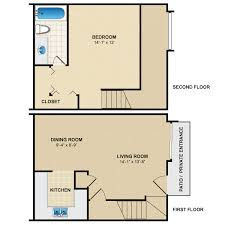 what are floor plans louisburg square availability floor plans pricing
