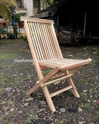 Outdoor Furniture Folding Chairs by Used Folding Chairs Used Folding Chairs Suppliers And