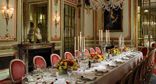 events packages the ritz london hotel