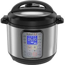 Instant Pot Decals by Amazon Com Instant Pot Duo60 6 Qt 7 In 1 Multi Use Programmable