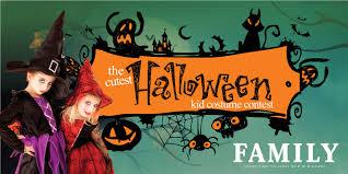 halloween costume ideas find the best halloween costume ideas
