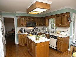 best 20 red kitchen cabinets ideas on pinterest ideas for diy paint kitchen cabinets all about house design