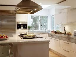 Modern Kitchen Cabinet Colors Contemporary Kitchen Design Ideas Internetunblock Us
