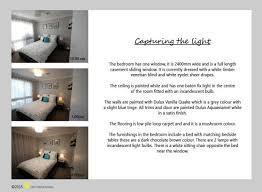 colour and lighting u2013 assessments 1 u0026 2 catc interiors blog