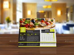 free downloadable calendar template 15 eye catching printable calendar templates