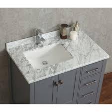 modern bathroom vanities tags gray bathroom cabinets custom