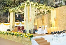 mandap decorations unique wedding mandap decorations for an enticing wedding decor