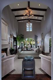 luxe home interiors pensacola 505 best posh lavish homes images on pinterest architecture