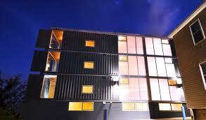 apartment creative brookland apartments dc cool home design