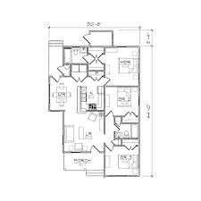 victorian floor plans folk victorian cottage house plans