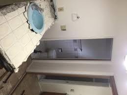 bathroom remodels pictures temecula bathroom remodeling bathroom remodeling temecula