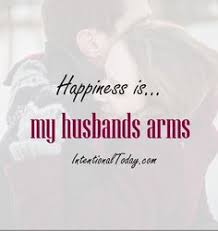 wedding quotes to husband my husband i you quotes by quotesgram sayings