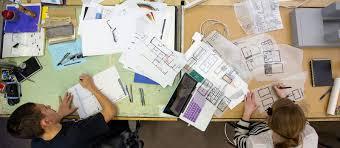 Best Interior Design Graduate Programs by Architecture Awesome Architecture Degree Programs Design Decor