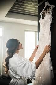 wedding photography houston ballroom wedding photography houston tx mona ty