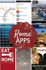 Map Rome Italy by Best 25 Rome Map Ideas On Pinterest Rome Sights Rome Holidays
