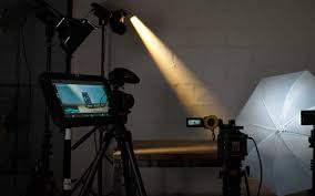 what is the best lighting for pictures best lighting for in 2021