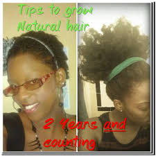 how to grow afro hair on the top while shaving the sides 4c how to grow natural hair tips to grow black hair fast youtube
