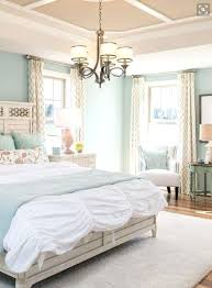Light Blue And White Bedroom White Bedroom With Blue Accents Ianwalksamerica