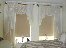 Blinds And Curtains Curtain Blinds