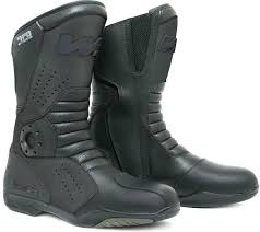 used motorcycle boots w2 motorcycle touring boots sale online usa w2 motorcycle