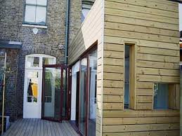 Contemporary House Designs 100 Home Design Extension Ideas Home Design Extension Ideas