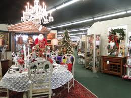 Home Decor Stores In Charlotte Nc by Holiday Shopping South Charlotte Newcomers