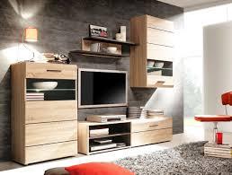 Wohnzimmerschrank Umgestalten Moderner Wohnzimmerschrank Mit Glastüren Und Led Beleuchtung