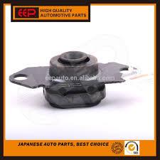nissan murano engine mount list manufacturers of nissan engine mount buy nissan engine mount
