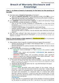Financial Warranty Letter heads of agreement aka letter of intent oxbridge notes the united