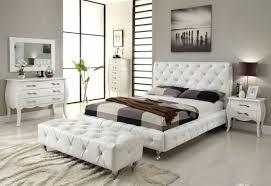 schã ne schlafzimmer ideen beautiful schöne schlafzimmer einrichtungen ideas house design