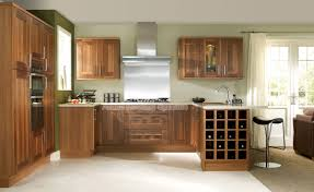 Pvc Kitchen Furniture Pvc Kitchen Cabinet Pvc Kitchen Cabinet Alland Building