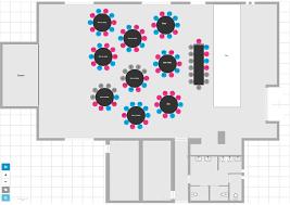 logiciel plan de table mariage gratuit mes hôtes créez votre plan de table gratuit en ligne